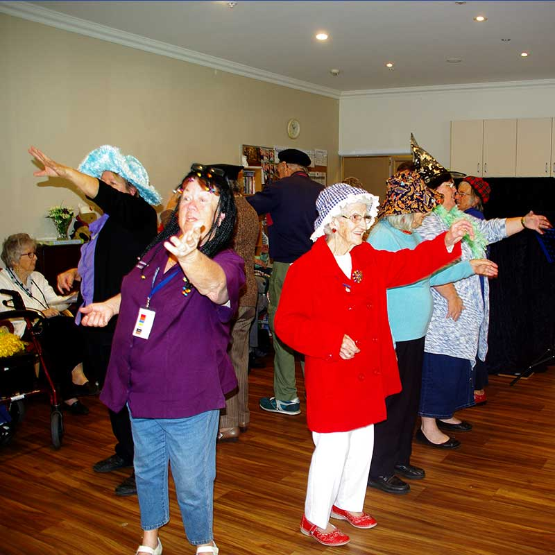 aged-care-08