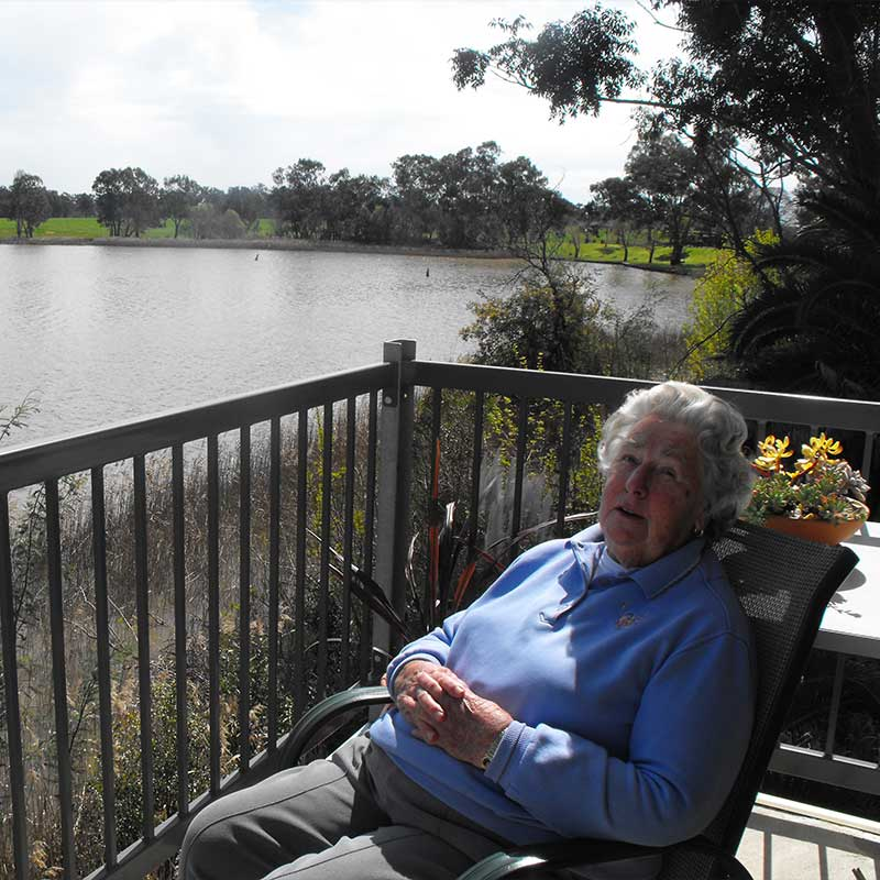 nagambie-independent-living-01