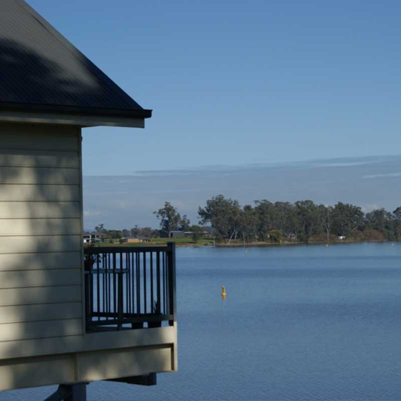 nagambie-independent-living-02