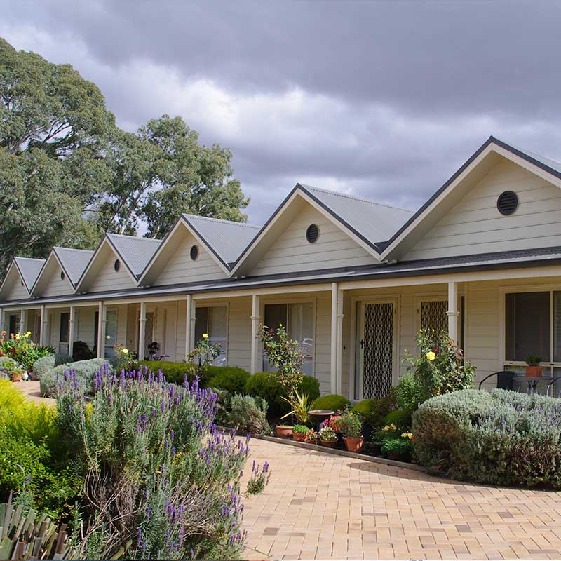 nagambie-independent-living-03