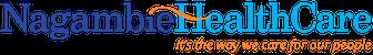 Nagambie Aged Care Logo Cropped medium